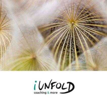 Netz I-unfold