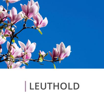 leuthold praxis